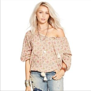 🎉5 for $25🎉 Lauren Ralph Lauren Top